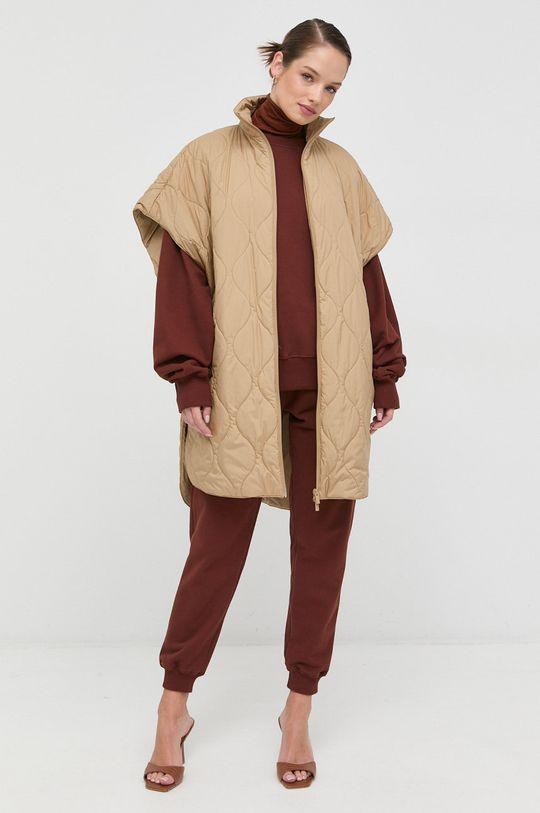 IVY & OAK - Kalhoty Kay  100% Organická bavlna