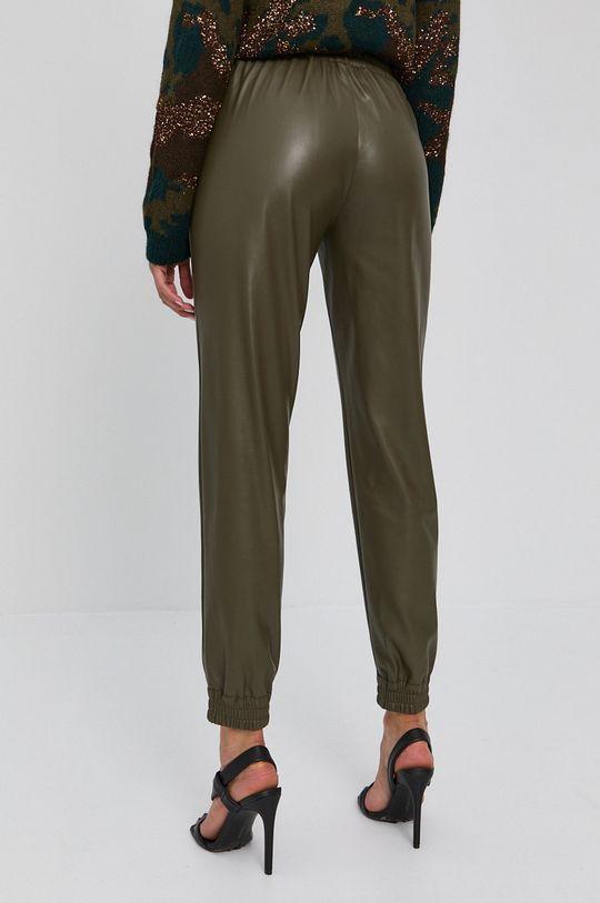 Guess - Spodnie Podszewka: 100 % Poliester, Materiał zasadniczy: 100 % Poliuretan
