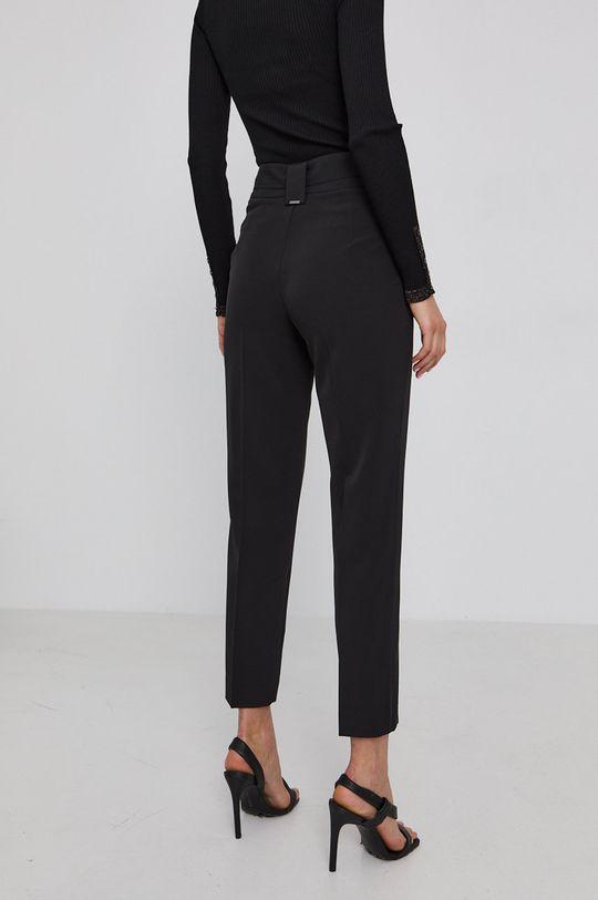 Guess - Spodnie 11 % Elastan, 89 % Poliester