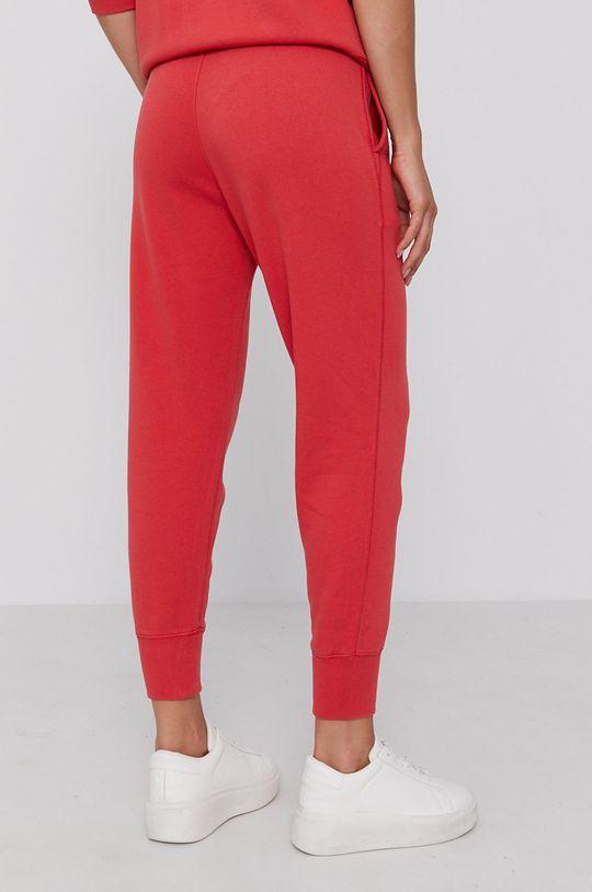 Polo Ralph Lauren - Kalhoty  84% Bavlna, 16% Polyester