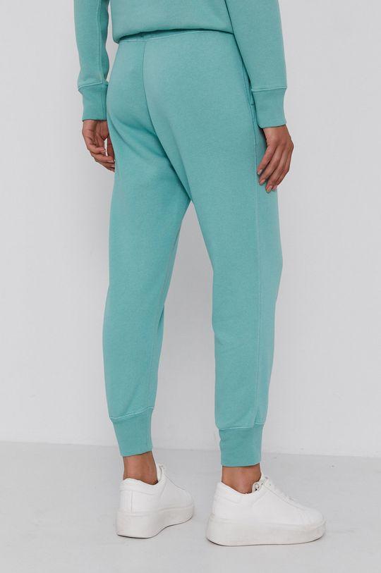 Polo Ralph Lauren - Spodnie 84 % Bawełna, 16 % Poliester