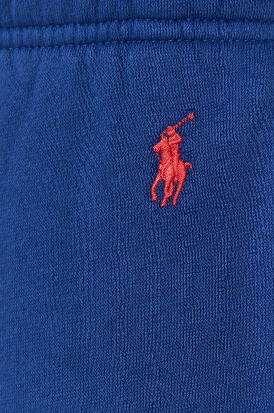 modrá Polo Ralph Lauren - Kalhoty