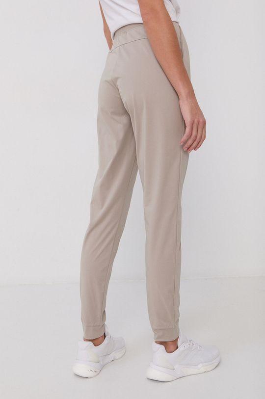 Guess - Spodnie 100 % Poliester