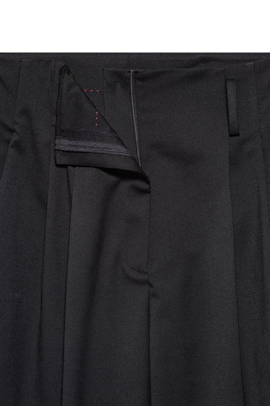 Hugo - Pantaloni De femei