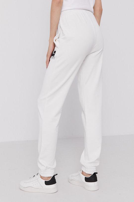 Hugo - Pantaloni  75% Bumbac, 25% Bumbac reciclat