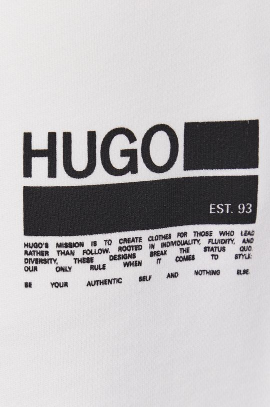crem Hugo - Pantaloni