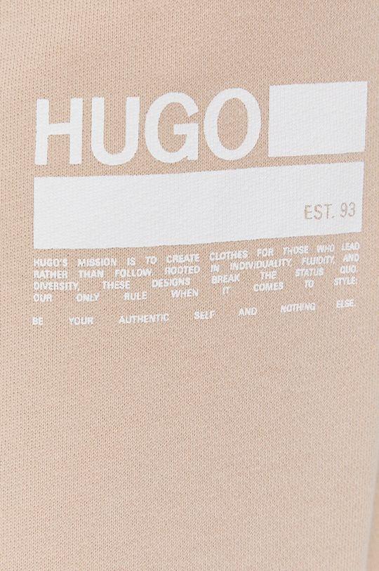 písková Hugo - Kalhoty