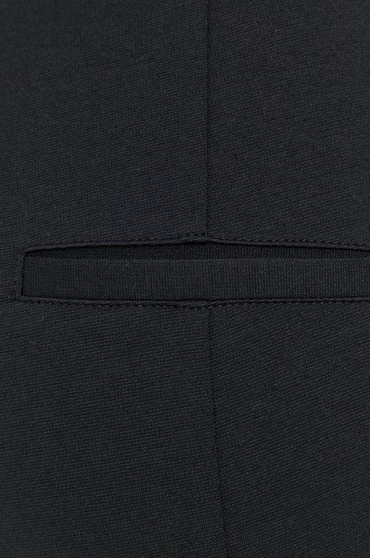 čierna Only - Nohavice