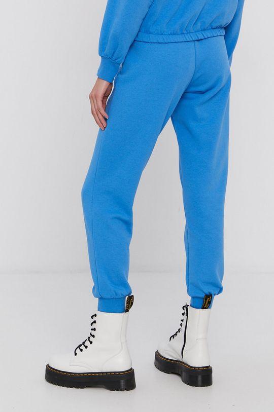 Only - Spodnie 50 % Bawełna organiczna, 50 % Poliester
