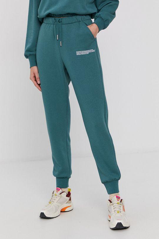 verde Only - Pantaloni De femei