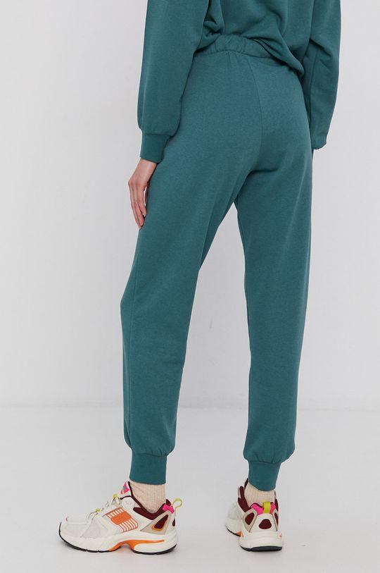 Only - Pantaloni  50% Bumbac organic, 50% Poliester