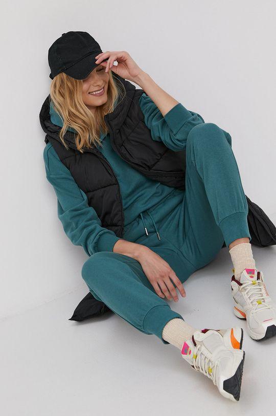 verde Only - Pantaloni
