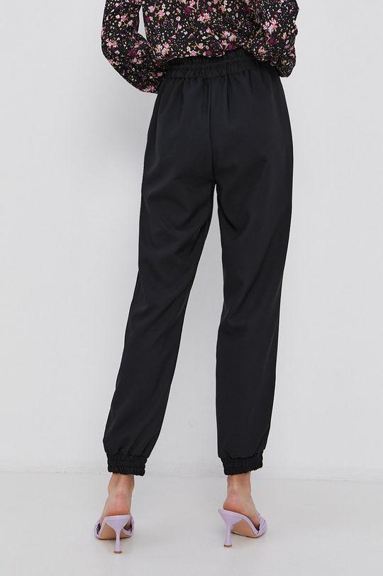 Only - Spodnie 8 % Elastan, 92 % Poliester