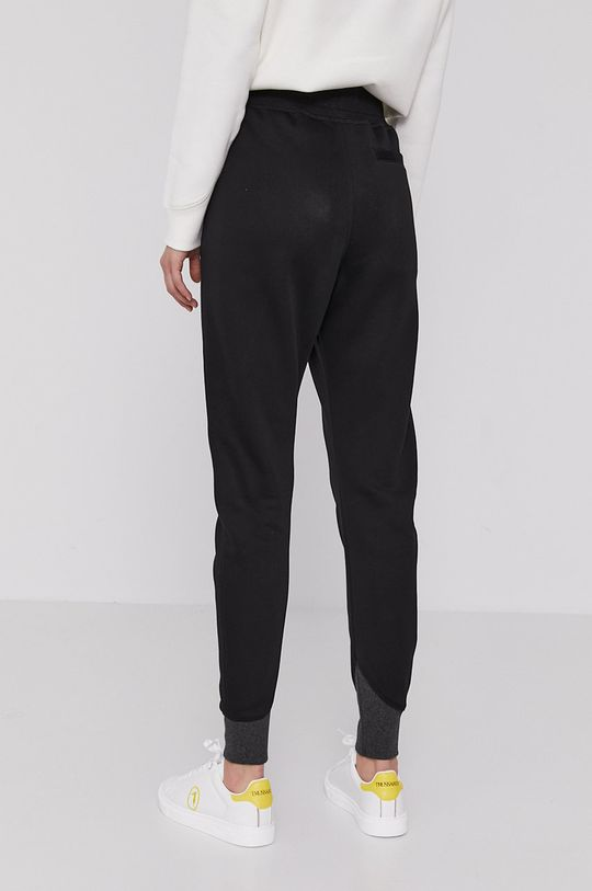 negru G-Star Raw - Pantaloni