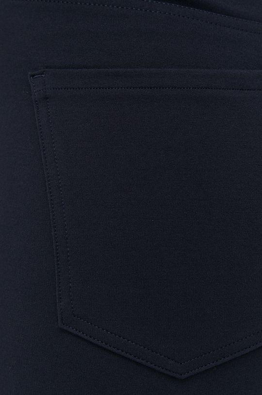 granatowy Spanx - Legginsy modelujące The Perfect Black