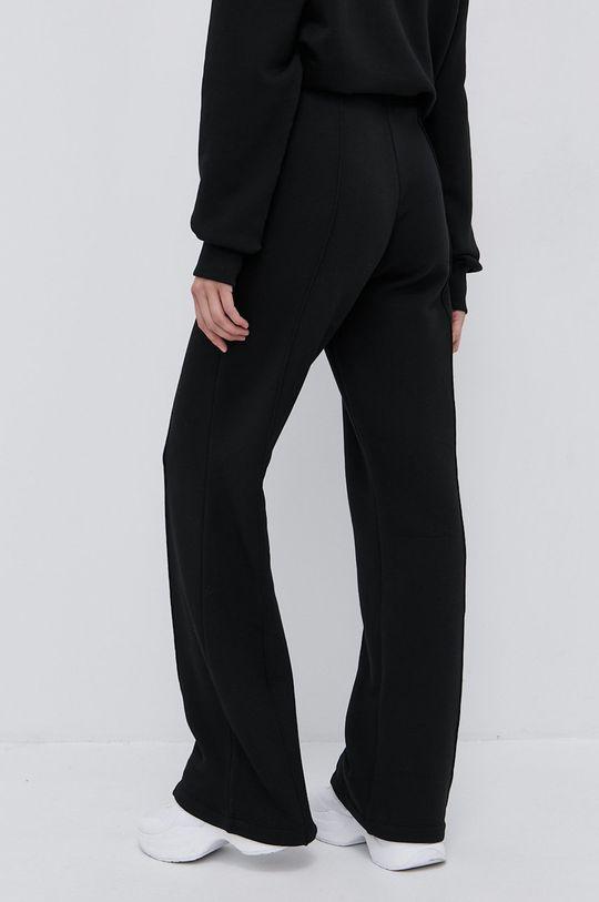 Patrizia Pepe - Spodnie Podszewka: 100 % Bawełna, Materiał zasadniczy: 88 % Bawełna, 4 % Elastan, 8 % Poliamid