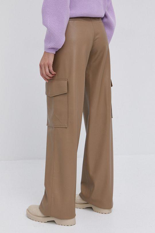 Hugo - Spodnie Materiał zasadniczy: 100 % Poliester, Podszewka kieszeni: 37 % Poliester, 63 % Wiskoza