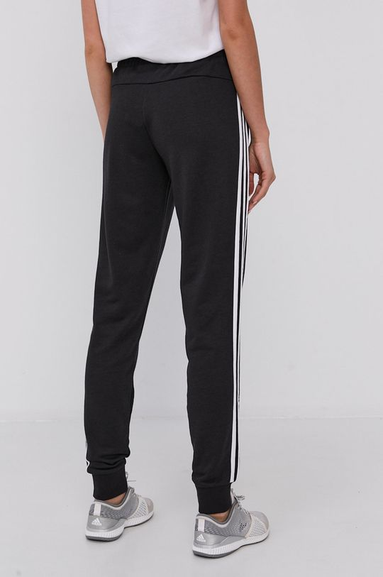 adidas - Kalhoty  53% Bavlna, 11% Rayon, 36% Recyklovaný polyester