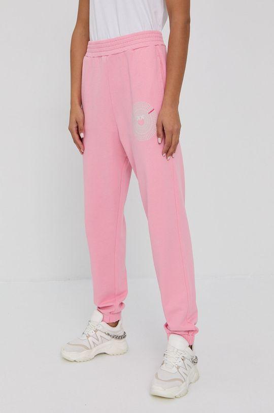 roz Pinko - Pantaloni De femei
