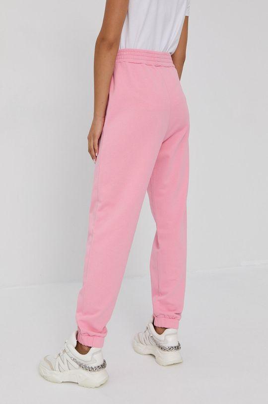 Pinko - Pantaloni roz