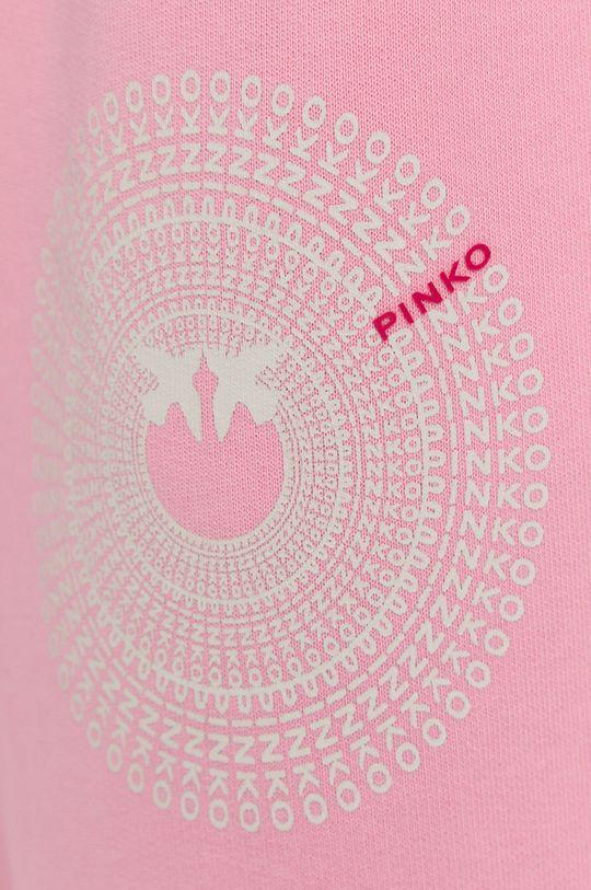 roz Pinko - Pantaloni