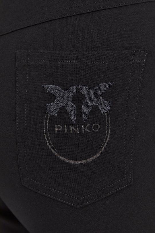 čierna Pinko - Nohavice