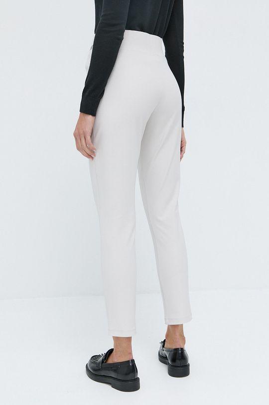 Max Mara Leisure - Pantaloni  16% Elastan, 84% Poliamida