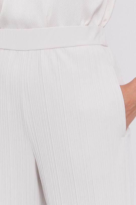 szary Max Mara Leisure - Spodnie