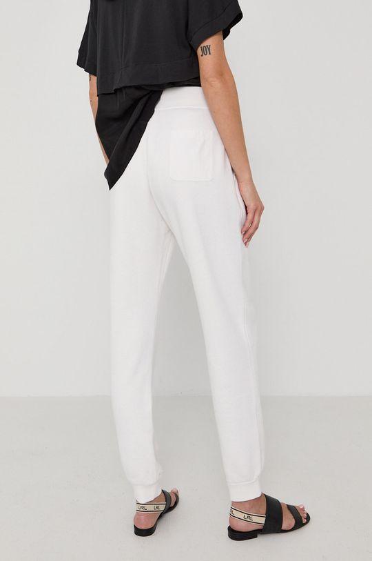 MAX&Co. - Spodnie 100 % Bawełna