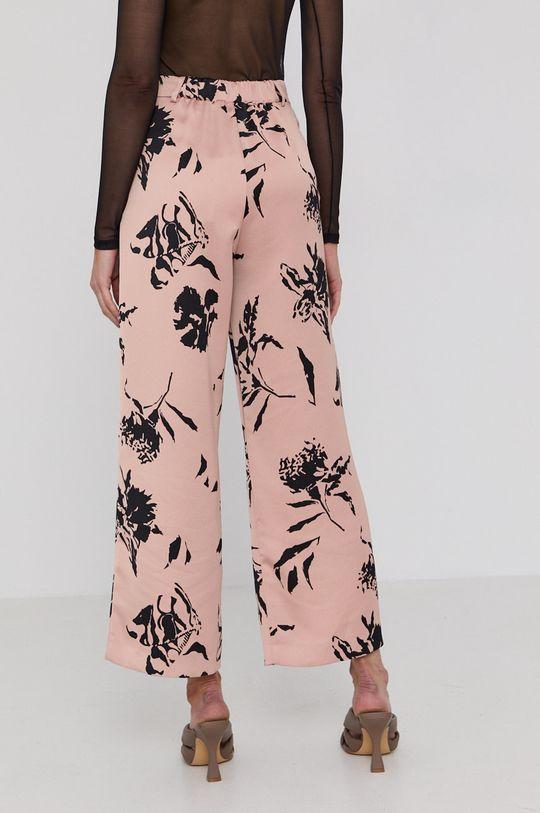 MAX&Co. - Kalhoty  100% Polyester