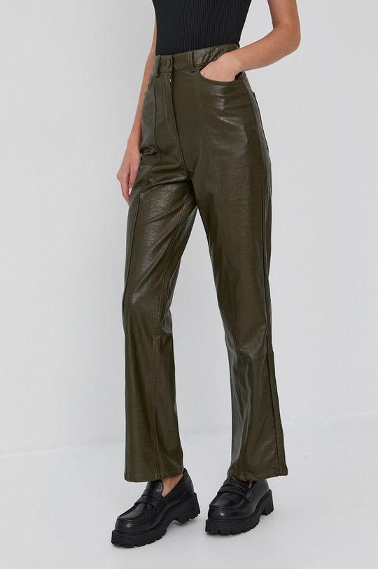 masiliniu Samsoe Samsoe - Pantaloni De femei