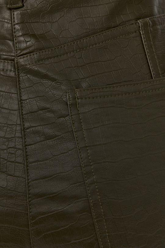 masiliniu Samsoe Samsoe - Pantaloni