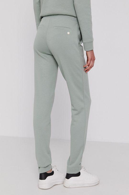 Joop! - Kalhoty  75% Bavlna, 25% Polyester