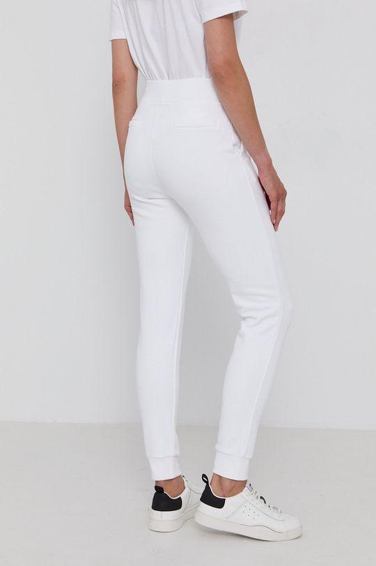 Karl Lagerfeld - Spodnie 90 % Bawełna, 10 % Poliester