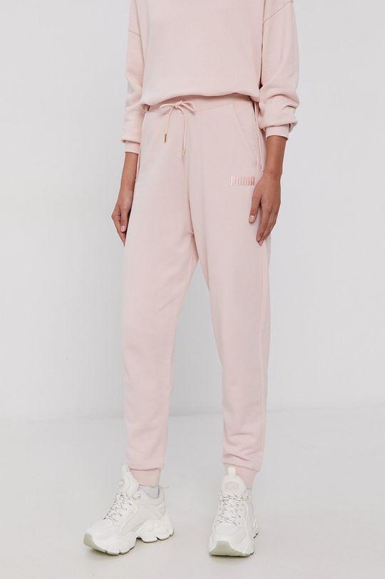 roz Puma - Pantaloni De femei