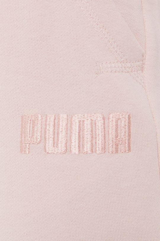 roz Puma - Pantaloni