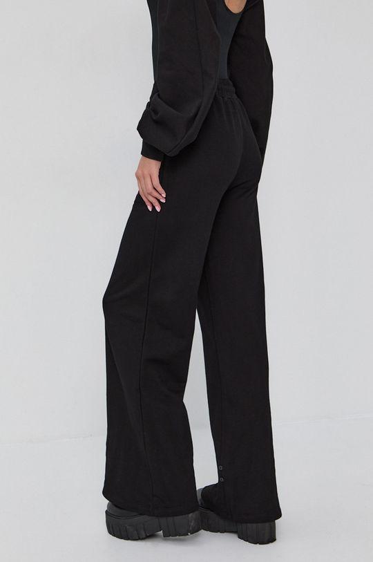 Twinset - Pantaloni  100% Bumbac