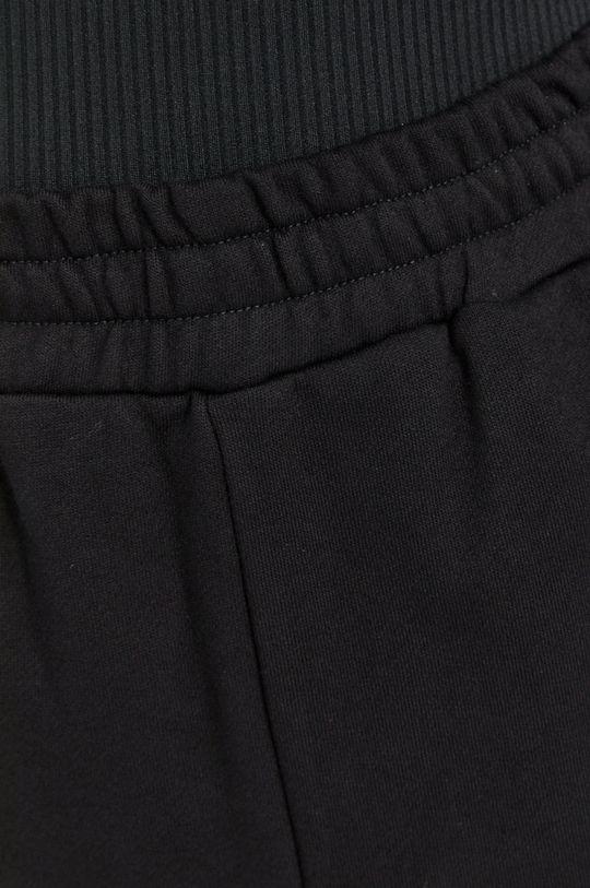 Twinset - Pantaloni De femei
