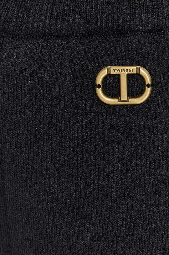 Twinset - Spodnie Damski