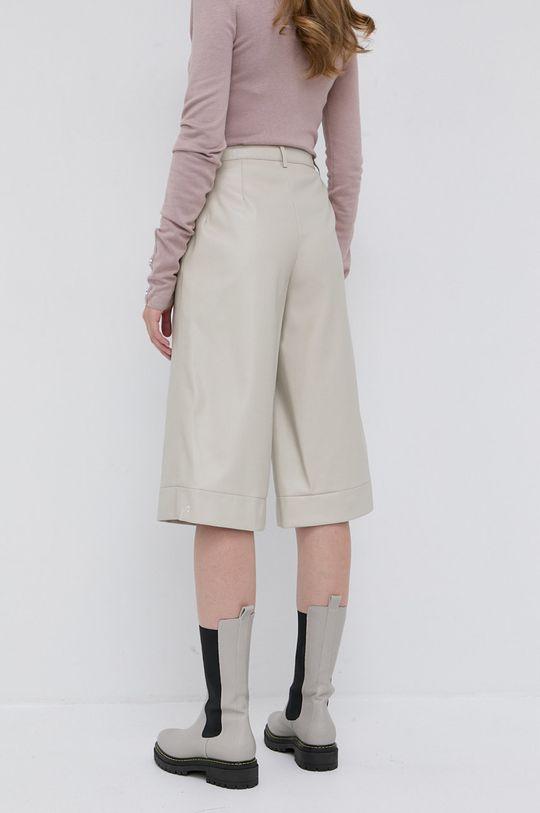 Trussardi - Spodnie Podszewka: 100 % Poliester, Materiał zasadniczy: 100 % Poliester, Wykończenie: Poliuretan