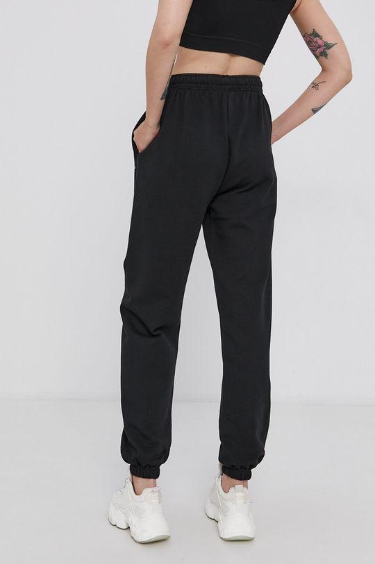 Reebok Classic - Kalhoty  100% Bavlna