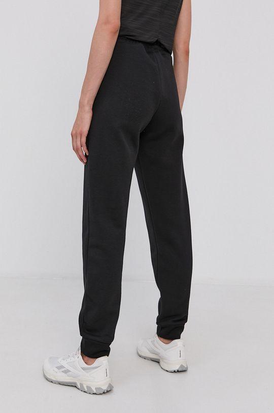Reebok - Kalhoty  Hlavní materiál: 80% Bavlna, 20% Recyklovaný polyester Podšívka kapsy: 60% Bavlna, 40% Recyklovaný polyester