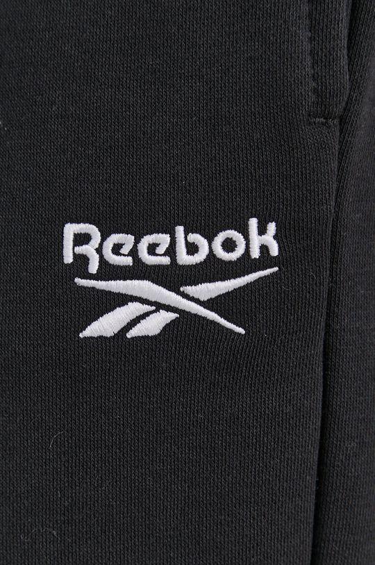 Reebok - Kalhoty Dámský