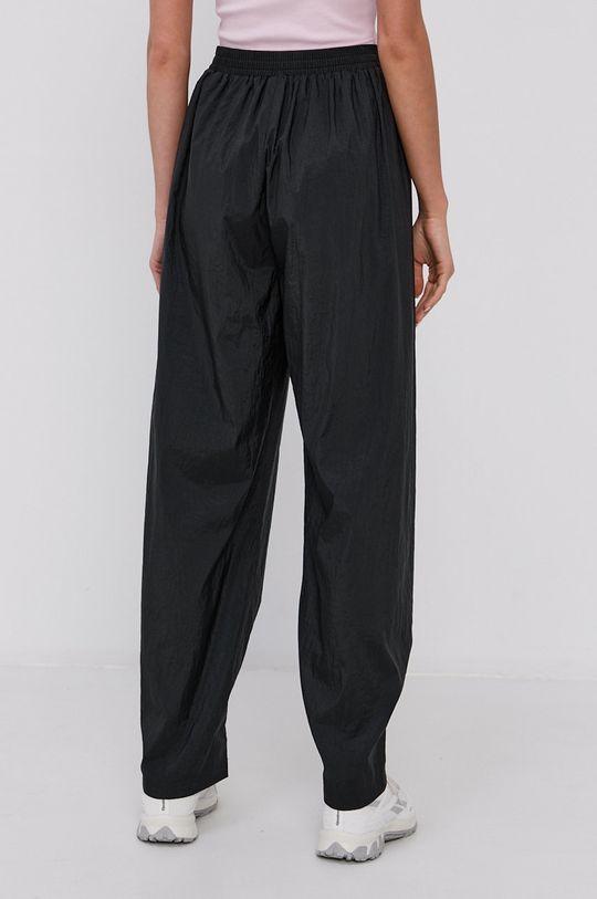 Reebok - Kalhoty  100% Nylon