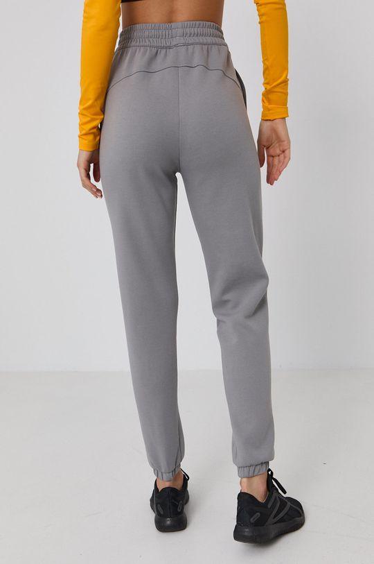 Reebok - Kalhoty  100% Recyklovaný polyester