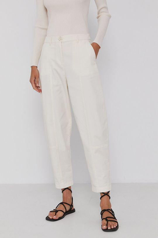crem Pennyblack - Pantaloni De femei