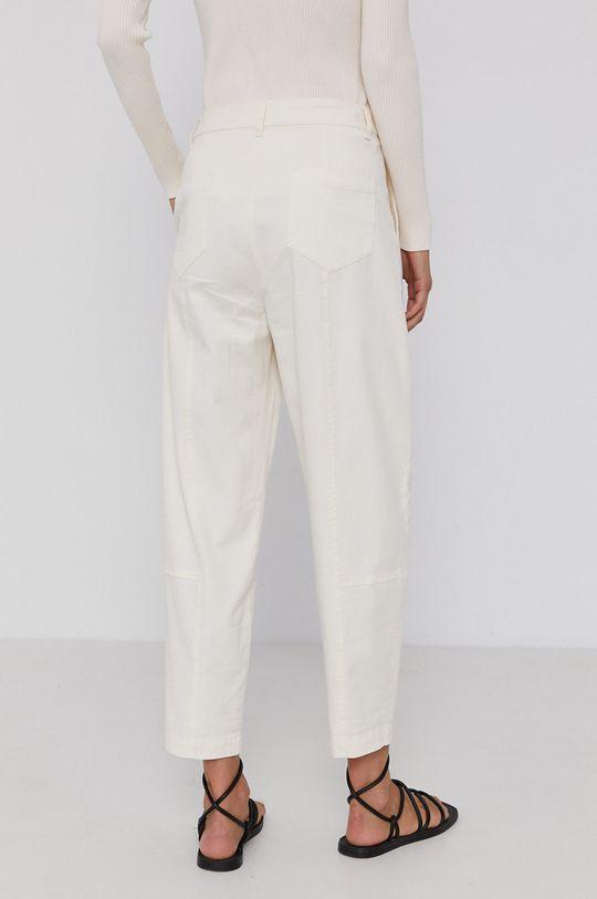 Pennyblack - Pantaloni  Material textil