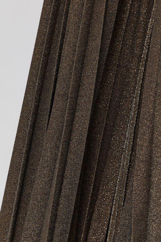 zlatá Pennyblack - Nohavice