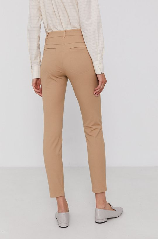 Pennyblack - Spodnie 53 % Bawełna, 6 % Elastan, 41 % Wiskoza