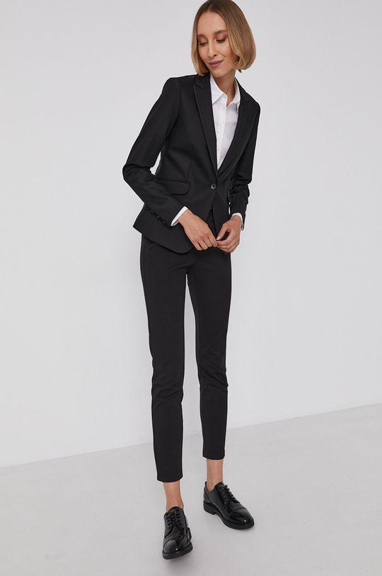 Pennyblack - Kalhoty černá